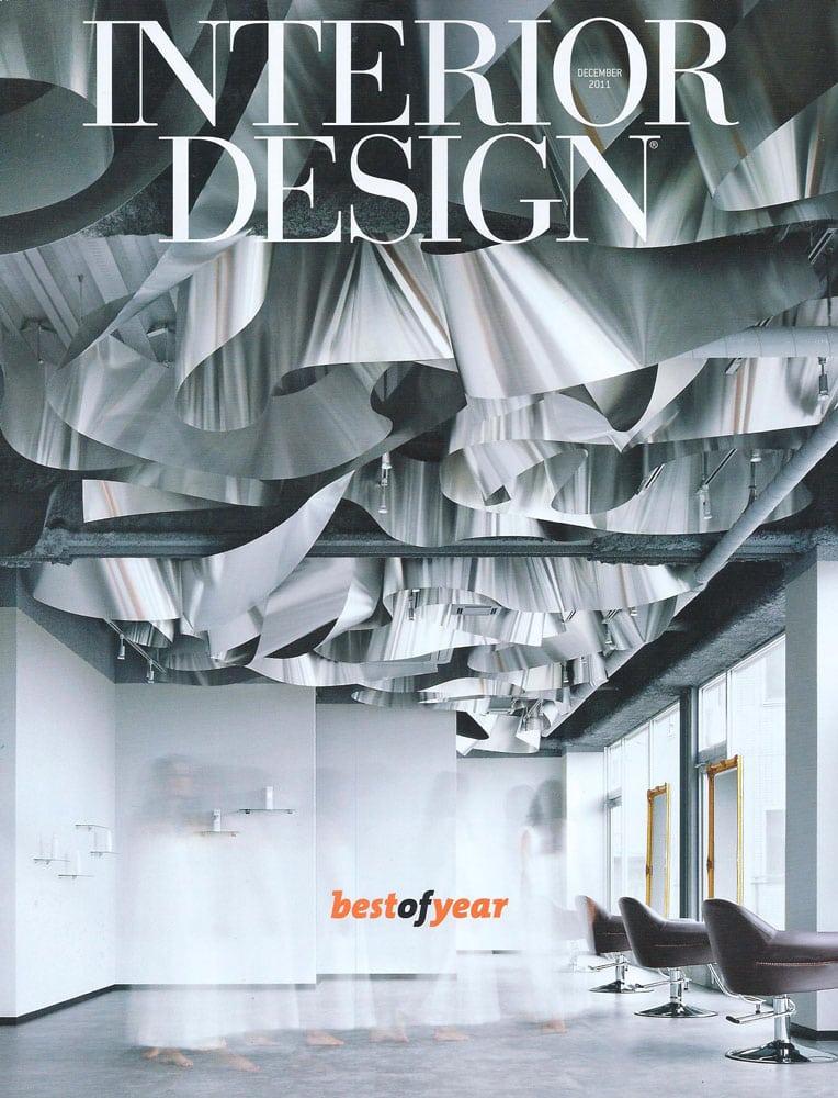 Betty Interior Design
