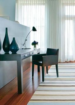 Betty wasserman new york interior designer for Interior design services new york