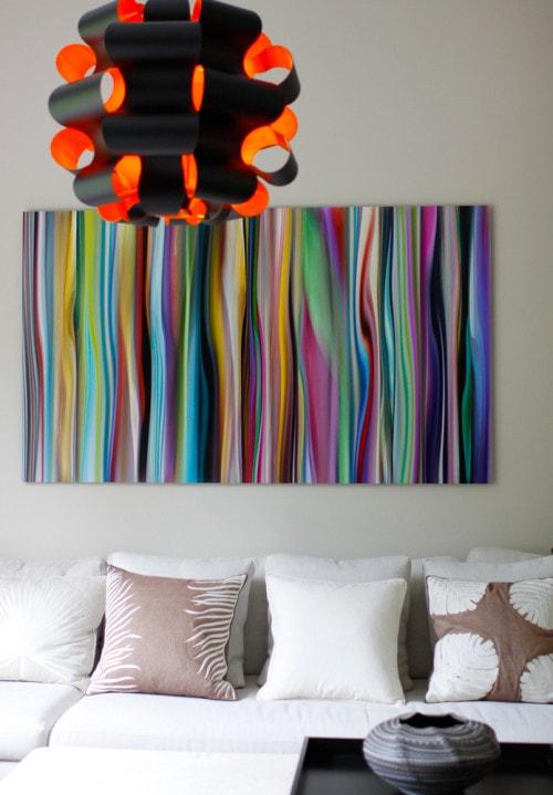 Sag-Harbor-NY-Living-Room3