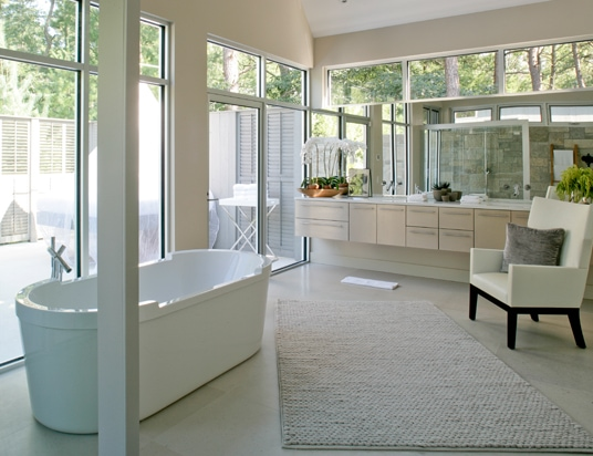 hamptons-modern-bathroom-design