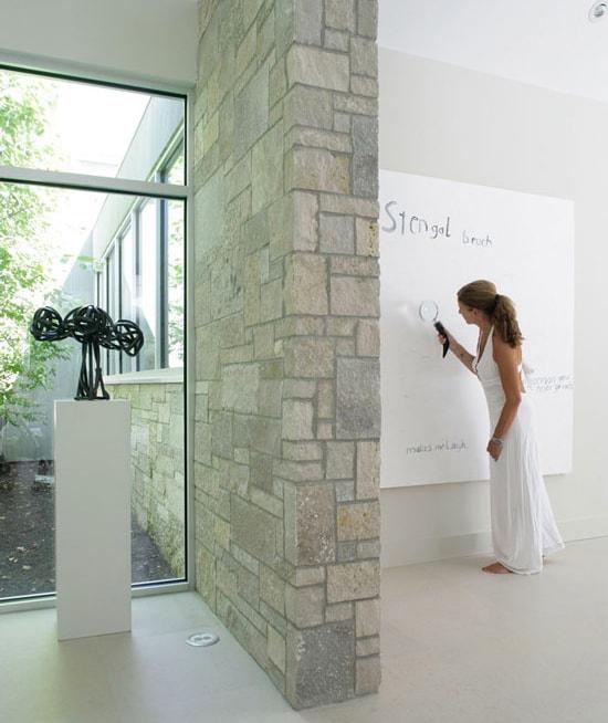modern-wall-image