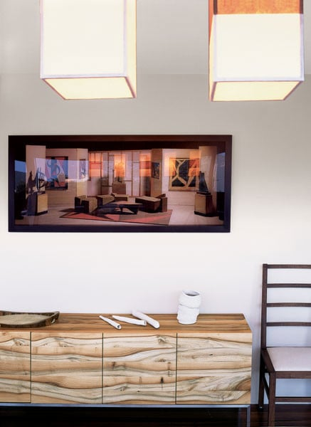 BridgeHampton-Modern-Dining-Room