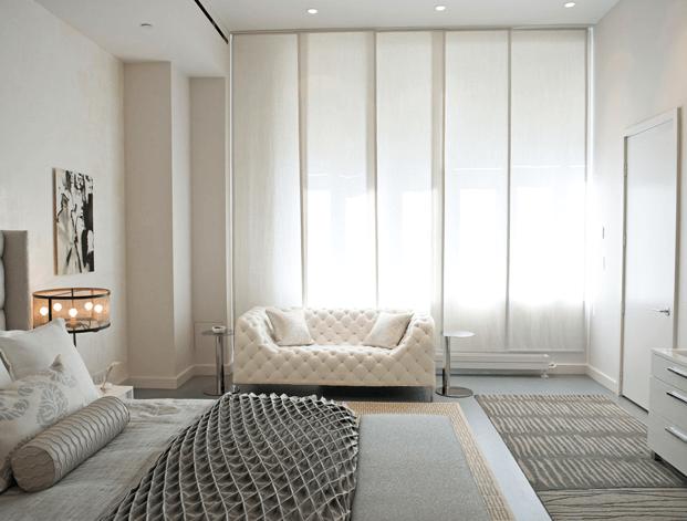 chelsea-loft-bedroom-designs-detail-trends