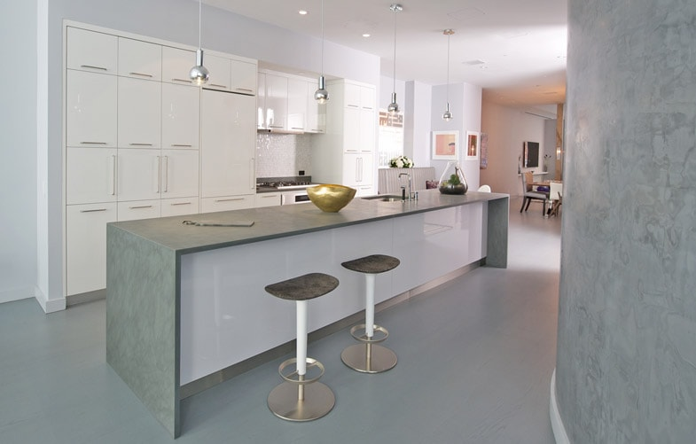 new-york-design-ope-kitchen-trends