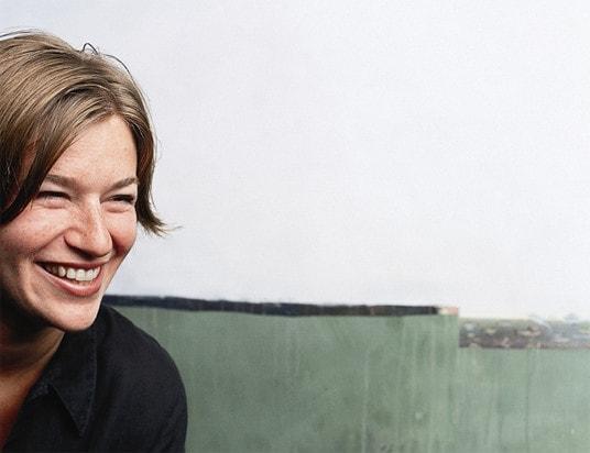 Betty Wasserman, NYC's best interior designer