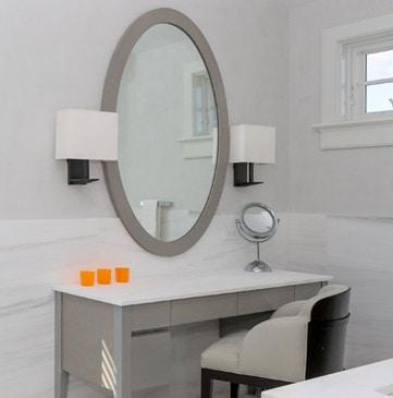Custom furniture design in Hamptons