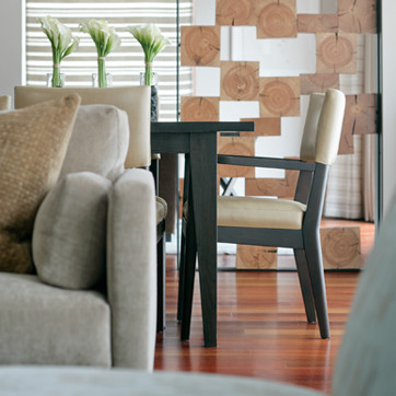 New york city hamptons interior designer betty wasserman for Interior design services new york