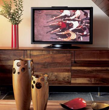 Bridgehampton custom cabinets design reviews for Betty Wasserman