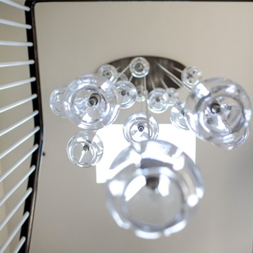 New York interior design accolades for Betty Wasserman