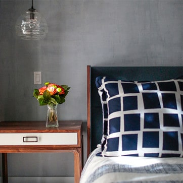 Award winning interior designs in NYC