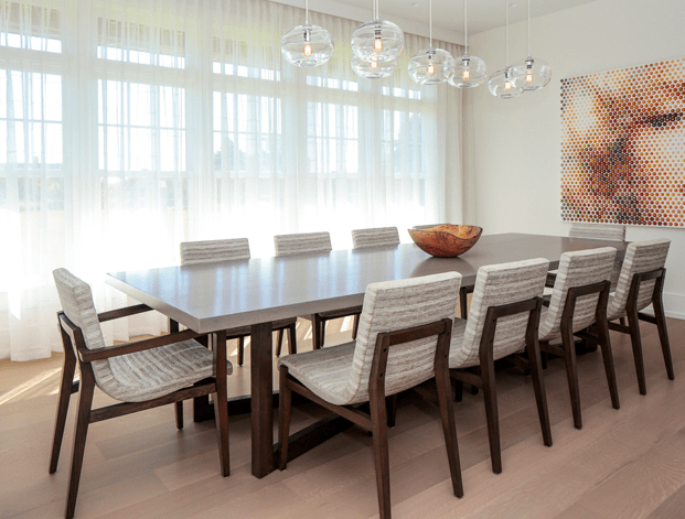 daniels-lane-sagaponack-dining-room-interior-design-ny