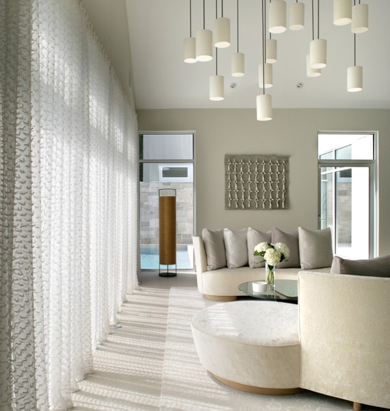 hamptons-interior-design