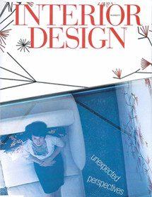 Interior Design - Unexpected Perspectives - featured Betty Wasserman Arts & Interiors