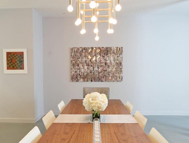 new-york-diningroom-closeup-design