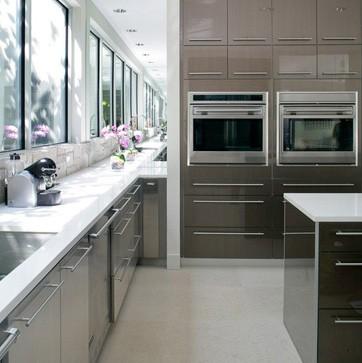 reviews-betty-wasserman-art-interiors