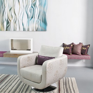 The Hamptons interior design reviews for Betty Wasserman Arts & Interiors