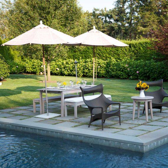 southhampton-ny-swimming-pool-area