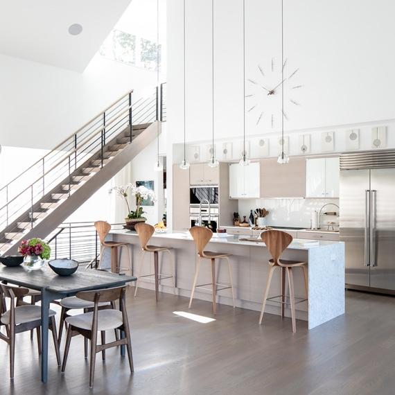 Kitchen Design York: New York Interior Design Portfolio