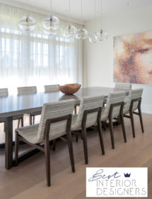 Betty Interior Designers Nyc