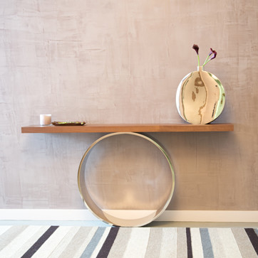 Betty Wasserman Arts And Interior Design